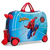 Marvel Spiderman Street - Maleta...