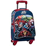 Marvel Avengers Trolley Convertible en...