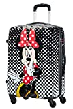 American Tourister Disney Legends Spinner M...